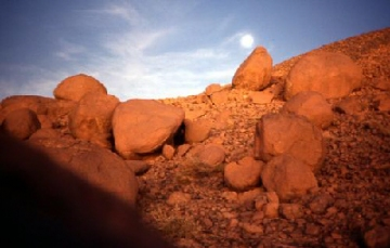 medium_Hoggar_rochers-granit_Photo_Argoul_1987.jpg
