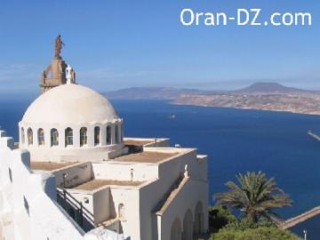 medium_ORAN_Santa-Cruz.jpg