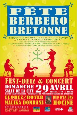 medium_affiche_fete-berbero-bretonne_mf.jpg