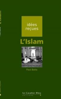 BATA-Paul_L-Islam.jpg