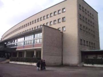 CAEN_Lycée Malherbe.jpg