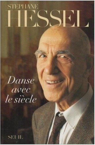 HESSEL-Stéphane_Danse avec le siècle.jpg