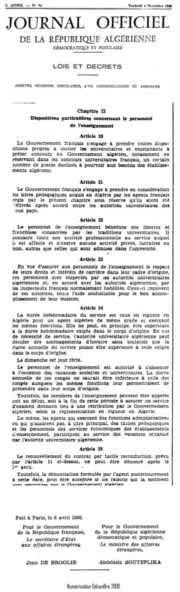 JO-RA_1966-11-04_1091-1097-cooperation-enseignants_GeLamBre.jpg