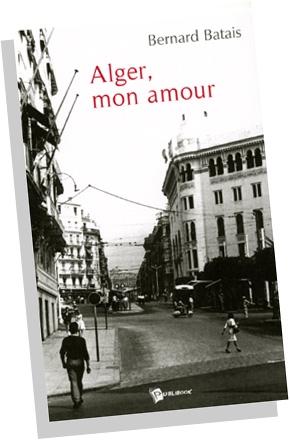 BATAIS-Bernard_Alger-mon-amour.jpg