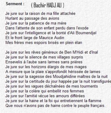 SERMENT-de-Bachir-HADJ-ALI.jpg