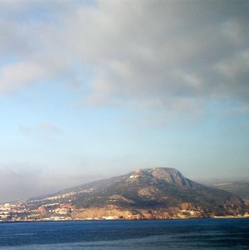 Oran_Aidour+mer_carre_pf.jpg