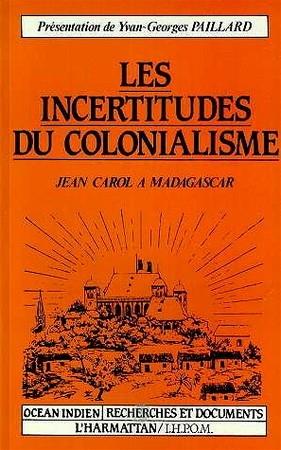 PAILLARD-Yvan-Georges_les-incertitudes-du-colonialisme.jpg