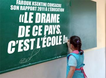 KSENTINI Farouk_drame-école-2011.JPG