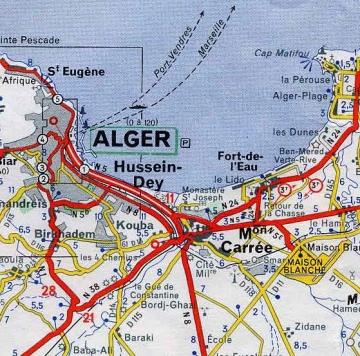 Alger et Environs_carte-Michelin_Aéroport Maison Blanche.jpg