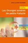 Fournier_Oranges_couv.jpg
