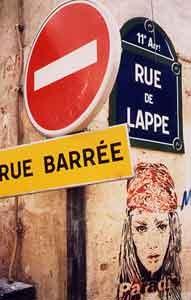 EVRARD-Paul_Rue de Lappe.jpg