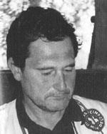 François LEFORT_médecin.jpg