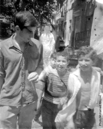 Pierre LAFITTE_ph-Mohamed RAHAI_1965.jpg