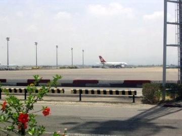 ALGER_Aéroport Houari Boumedienne+plante_ph-lolalgerie.jpg