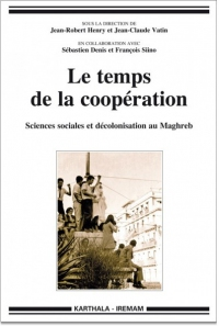 Henry_le-temps-de-la-cooperation_2012_couv.jpg
