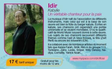 FOUGERES_Voix-de-Pays-2009_Idir.jpg