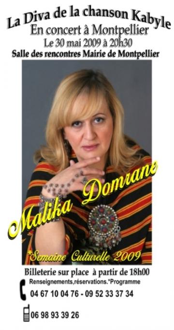 Malika-DOMRANE_Affiche-de-Montpellier_mf.jpg
