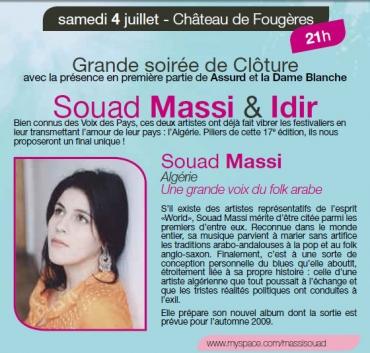 FOUGERES_Voix-de-Pays-2009_Souad-Massi.jpg