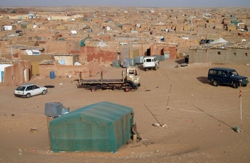 TINDOUF_Camp-Refugies_ph-interet-general.info.jpg
