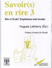 LETHIERRY-Hugues_Savoir(s) en rire-3.jpg