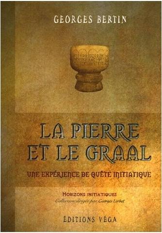 BERTIN-Georges_la-pierre-et-le-graal.jpg