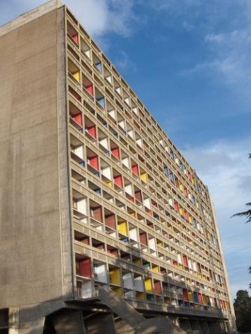 ORAN_Immeuble-Le-Corbusier.jpg