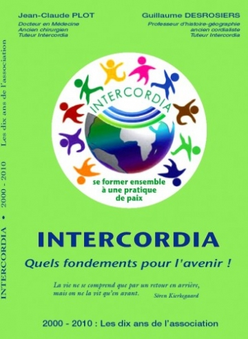 Intercordia_10ans.jpg
