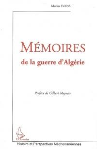 Martin Evans_Mémoires de la guerre d'Algérie.jpg