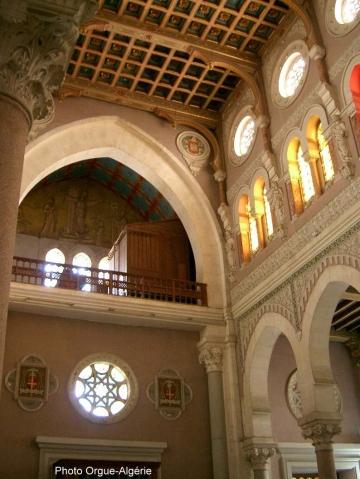 ANNABA_ST-AUGUSTIN_2005-3_ph-orgue.algerie.jpg
