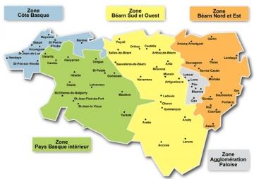 BAYONNE_Diocese_carte.jpg