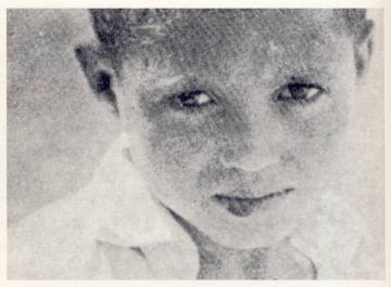 René VAUTIER_J'ai 8 ans_1961.JPG