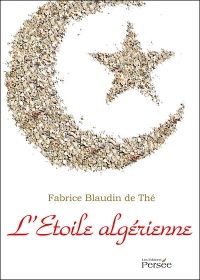 BLAUDIN-DE-THE_l-etoile-algerienne.jpg