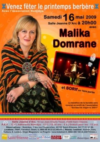 Malika DOMRANE Spectacle de Saint-Etienne.jpg