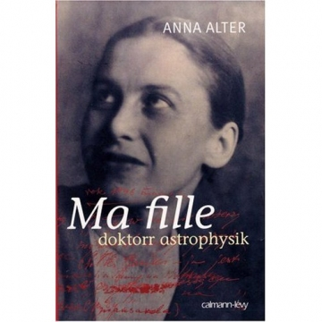 ALTER-Anna_Ma-fille-doktorr-astrophysik.jpg