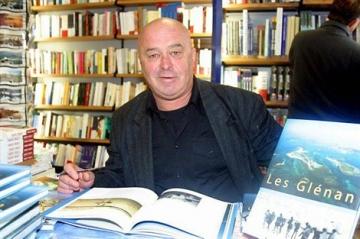 Louis-Pierre Le Maître_ph-Ouest-France-2005.jpg