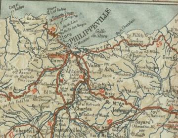 Philippeville_carte.jpg