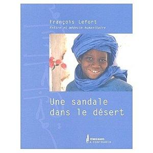 François Lefort_Une sandale dans le désert.jpg