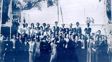 ENA-ALGER_1973-1977_Promotion-AHMED-MEDEGHRI.jpg