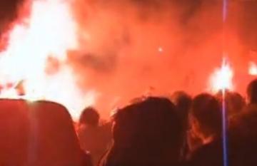 Algérie-Egypte_émeutes.jpg