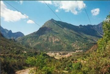 Bordj-Mira vu d'Ait Idriss.jpg