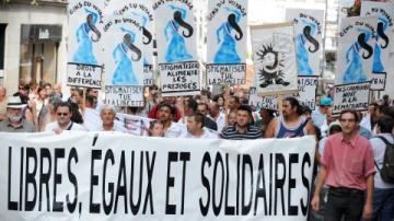 Manifestation_Libres-Egaux-Solidaires_ph-AFP.jpg