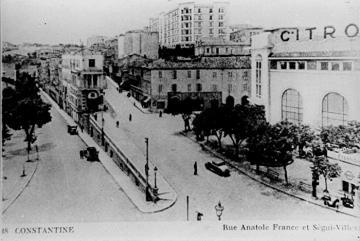 CONSTANTINE_Rue Anatole France.jpg