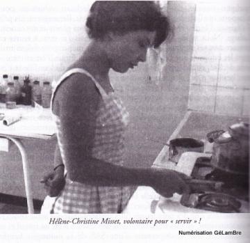 MISSET-Hélène_1960.jpg
