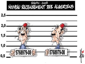 Algerie_INSEE.jpg