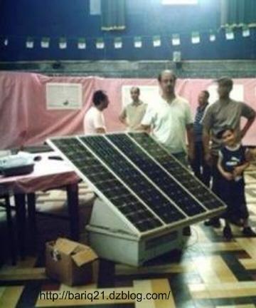 SKIKDA_panneau-solaire_ph-bariq21.jpg