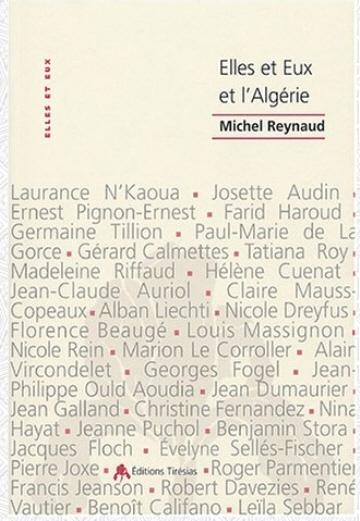 REYNAUD-Michel_Elles-et-Eux-et-l-Algerie.jpg