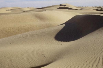 Dunes_ph-Marc-LIAUDON.jpg