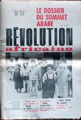 REVOLUTION AFRICAINE_1964-01-11.jpg