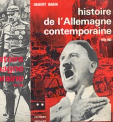 BADIA-Gilbert_Histoire-de-l-Allemagne-contemporaine_1962.jpg