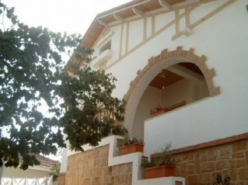 Alger_Villa-La-Cadat.jpg